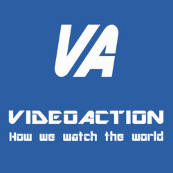 Video Action  Produzioni video e televisive